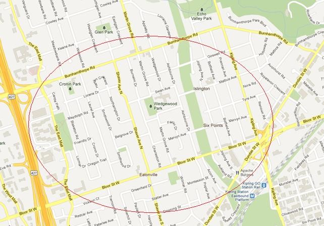 http://www4.topproducerwebsite.com/users/56033/images/Burnhamthorpe%20Gardens%20Map.jpg