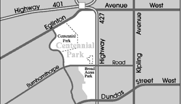 https://www4.topproducerwebsite.com/users/56033/images/Centennial%20Park%20Map.gif