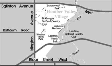 http://www4.topproducerwebsite.com/users/56033/images/Humber%20Valley%20Village%20Map.gif