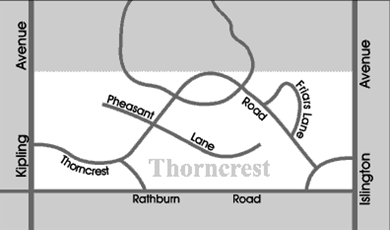 http://www4.topproducerwebsite.com/users/56033/images/Thorncrest%20Village%20Map.gif