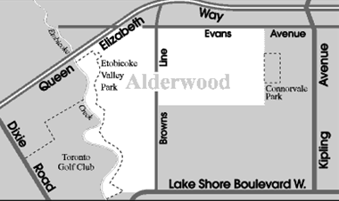 https://www4.topproducerwebsite.com/users/56033/images/Alderwood%20Map.gif