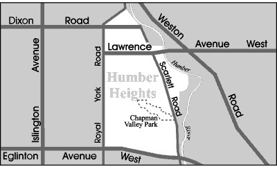 http://www4.topproducerwebsite.com/users/56033/images/Humber%20Heights%20Map.gif