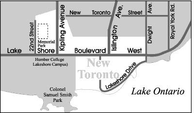 http://www4.topproducerwebsite.com/users/56033/images/New%20Toronto%20Map.gif
